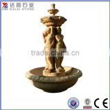 Garden Stone Water Fountain Garden Water Fountain