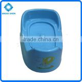 Wholesale Baby Portable Toilet