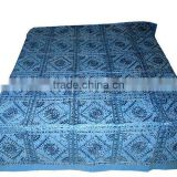 wholesale indian bedspreads