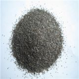 Brown corundum/Brown Fused Alumina P sand for Sanding paper, Wheel paper, Flap Disc