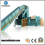 Lifelong Durable Waste Baler for Paper, Cardboard, Plastic Recycling