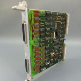 New original Siemens Analog output module  6DP1280 8BA