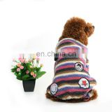 2015 new style devil even flannel pants dog clothes, pet clothes online shopping Eco-Friendly,Stocked items
