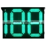 LED COUNT DOWN TIMER