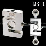 Inquiry about MS-1 load cell, S type load cell,sensor