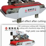 automatic CNC tile cutting machine