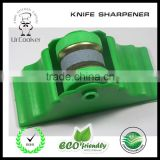 Universal Mini Knife Sharpener sharpener knife knife sharpener manual