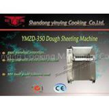 YMZD500 automatic flour press