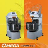 HOT SALE!! dough mixer/industri bread make machine