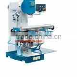 V436 combination <b>lathe</b> <b>milling</b> <b>machine</b>