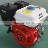 GX200 Gasoline Engine price Spain