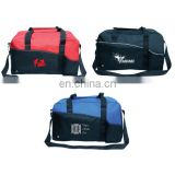 hot sale sports bag for travel