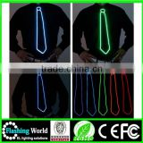 neon multi color shop china electronics online