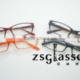 reading glasses/design optics reading glasses/optical reading glasses frame                                                                         Quality Choice