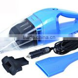 portable car vacuum cleaner car used cleaner vacuum cleaner for car