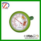 NEWEST MODEL Portable Convenient no wash thermometer