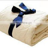 natural silk bedding quilts, feeling warm and comfortable