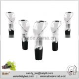 Wholesale <b>Wine</b> Decanter <b>Wine</b> Aerator <b>Bar</b> <b>Accessories</b>