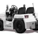 Sell Towing Tractor (JNC20/25)