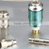 Quick Release Air Line Couplings / Quick Air Fittings/Air Release Coupling for compressed air,pneumatic system---SE Series