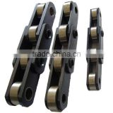 roller chain 40A-1/industrial chain OEM production roller chain
