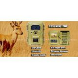 New manufacturing product BG526 ultra fast response time long standby time hunting trail camera 25m ir range