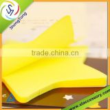 wholesale types of memos sticky memo pad