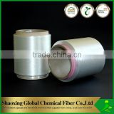 Hot Sell Yarn Flame Retardant Low Melting Polyester