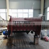 Long service life ISO certified gravel vibrating feeder for quarry