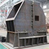 hammer mill rock crusher for sale
