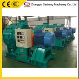 C160 High Pressure Air Supply Blower For Carbon Black Industry