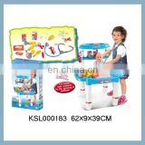 super assisitant little doctor kids doctor set