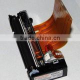 2inch Thermal Printer mechanism SMP650U