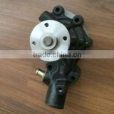 OEM Isuz Auto Spare Parts Water Pump 8-94376-864-0 With Genuine Quality From Manufacture In ISO9001/TS16949