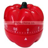 red chili kitchen timer for Alibaba IPO in USA