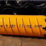 Core Barrel with Roller bit