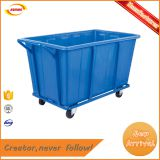 Service Trolley Series C-050