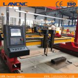 Lansun cnc plasma cutting machine,taiwan cnc plasma cutting machine