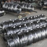 Galvanized Wire Rope EIPS IWRC - 6x37 Class(Steel core)