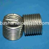 DIN 8140 wire thread insert,coil insert