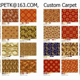 China heavy traffic carpet, China polypropylene carpet, David carpet, China carpet, China axminster, China carpet tile,