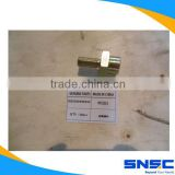 Shacman truck parts,Transition joints,DZ9100360212, shacman delong, shanxi truck F2000 F3000