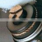 <b>XLPE</b> <b>Insulated</b> Armoured <b>Cable</b>