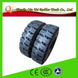 Unique pattern design, super strong anti wet skid motorcycle tire manufacturer 9.00-20