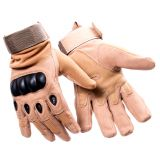 high quality tactical glove for military/sportsman/hunting/policeman