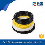 High Pressure PU Hose