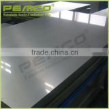 Mirror Finished cold rolled 3mm 304 decorative stainless steel sheet