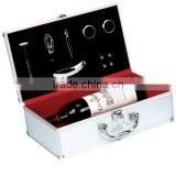 Deluxe <b>corkscrew</b> <b>Set</b> <b>wine</b> <b>set</b>
