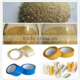 industrial grade gelatin price for adhesive tape