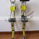 New Generation Best Adult Jumping Stilts for Sale